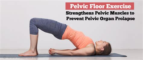 Images Of Pelvic Floor Exercises by Pelvic Organ Prolapse Types Causes Symptoms Diagnosis