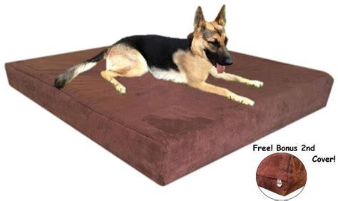 xxl dog bed xxl dog beds