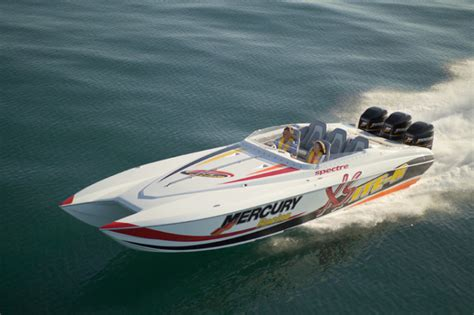 spectre boats research 2009 spectre powerboats spectre 30 on iboats