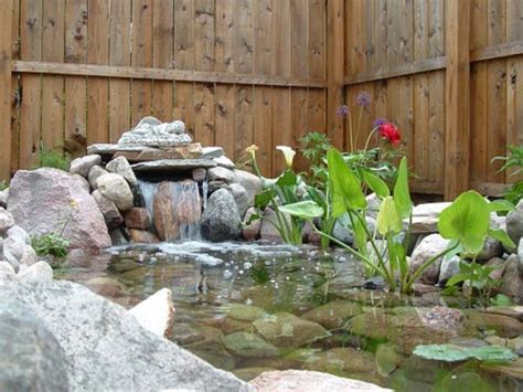 small backyard ponds and waterfalls tips for decorating bedroom pond small patio ideas small garden ponds and waterfalls ideas