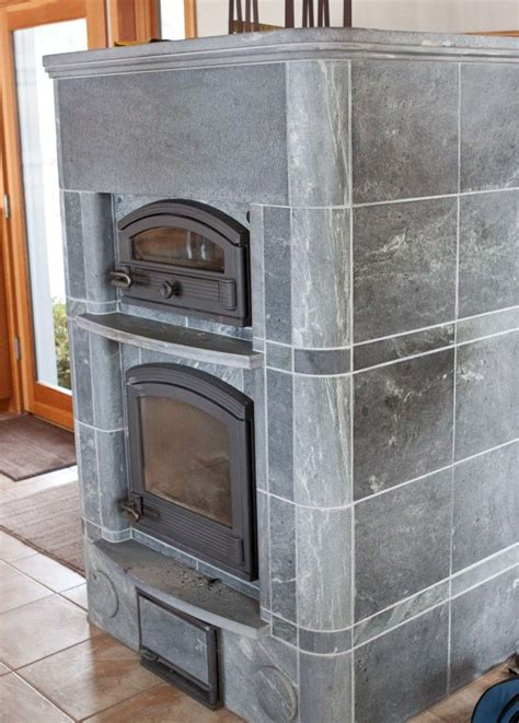 Soapstone Heaters Stoves - 17 best images about fireplace soapstone stoves on