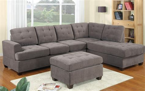 cheap corner sofas under 300 corner sofa under 300 sofa menzilperde net