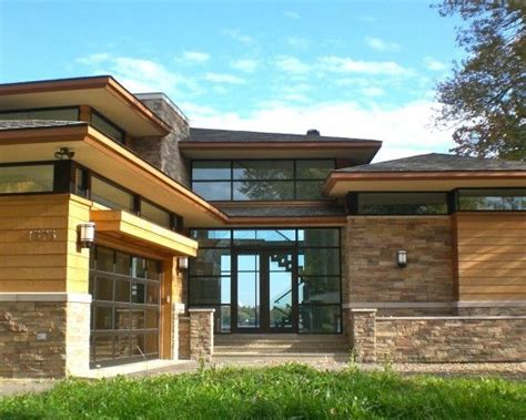 17 Best Images About Contemporary Prairie Style On