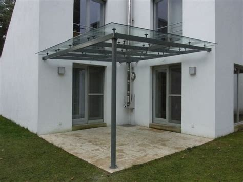 wetterschutzrollo selber bauen regenschutz terrasse selber bauen regenschutz terrasse
