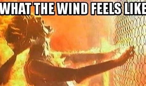 arizona heat meme hilarious memes to get a laugh as roasts in a heat