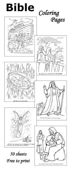bible map coloring page map asia pacific apac pinterest asia