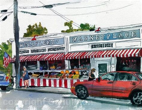 Chappaquiddick General Store 121 Best Images About Cape Cod Nantucket Martha S Vineyard On