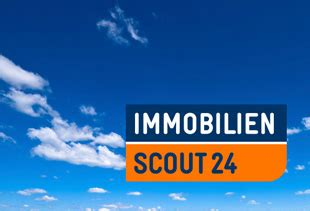 Immoscout Auto by Immobilien Scout Volltextsuche