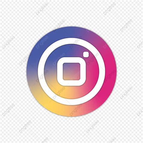instagram logo inverse instagral logo logo instagram png