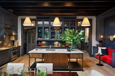 townhouse living  traditional  modern design