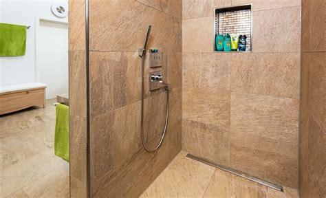 Badezimmer Fliesen Rutschhemmung by Rutschhemmung Bei Fliesen Warum Sie Wichtig Ist Fliesen