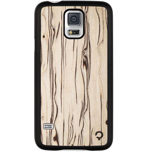 Wood Samsung Galaxy S5 wooden samsung galaxy s5 premium icewood plantwear