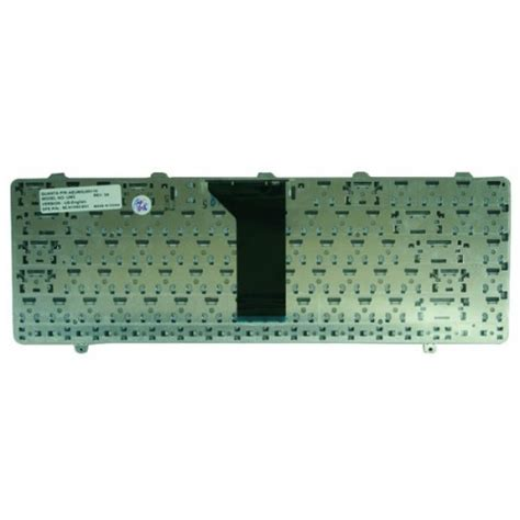 Keyboard Laptop Dell Inspiron 1464 buy dell inspiron 1464 laptop keyboard in india