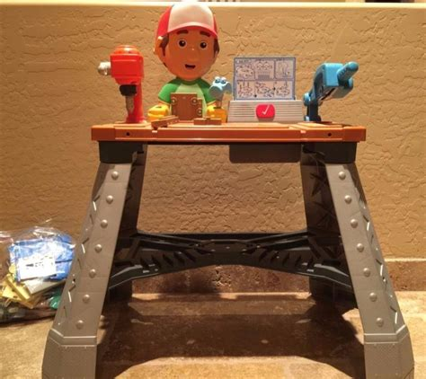girls tool bench little tikes craftsman tool bench hot girls wallpaper