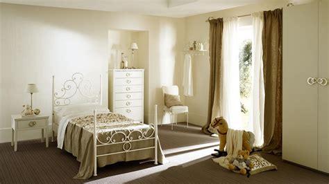 mobili per alberghi prezzi mobili per alberghi prezzi elisa design with mobili per