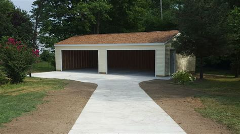 stall the car one day garages serving ne oh western pa northern wv