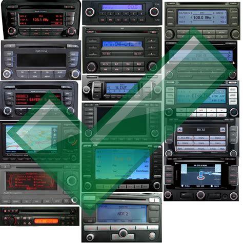 Audi Concert 2 Aux by Adaptateur Aux Usb Mp3 Audi Concert Choeur Navigation Plus