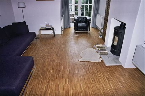 Parquet Floors   Parquet and Hardwood Flooring   Southport