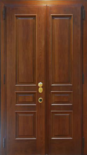 porte interne shop on line casa immobiliare accessori porte su misura prezzi