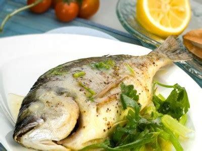 come si calcolano le calorie degli alimenti dieta okinawa restare in forma e vivere a lungo fresco