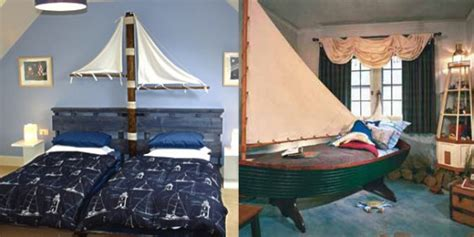 27 cool kids bedroom theme ideas digsdigs 27 cool kids bedroom theme ideas digsdigs