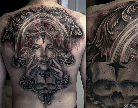 aphrodite tattoo aphrodite back tattoos tattoos skull back pieces