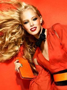 8 Orange And On Trend Accessories by Orange On Orange Roses Sunsets And Orange