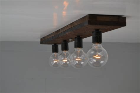 wood ceiling light fixtures ceiling light wood fixture wood vanity light flush mount