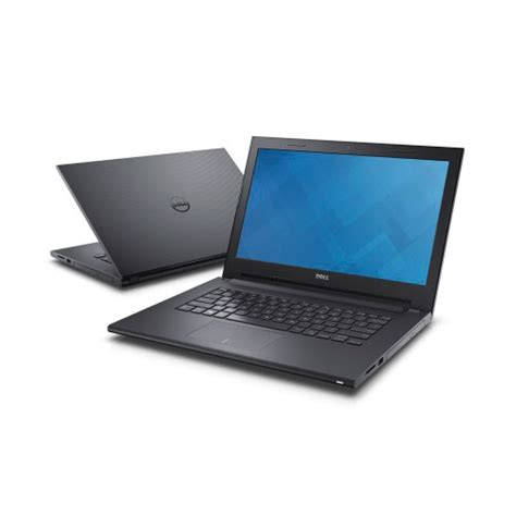 Dell Inspiron 14 N3420 dell inspiron 14 3451 laptop manual pdf