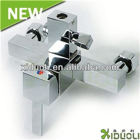 shower extension for bathtub used bathtub faucet thermostatic mixer shower extension