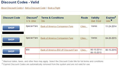 coupon alaska airlines