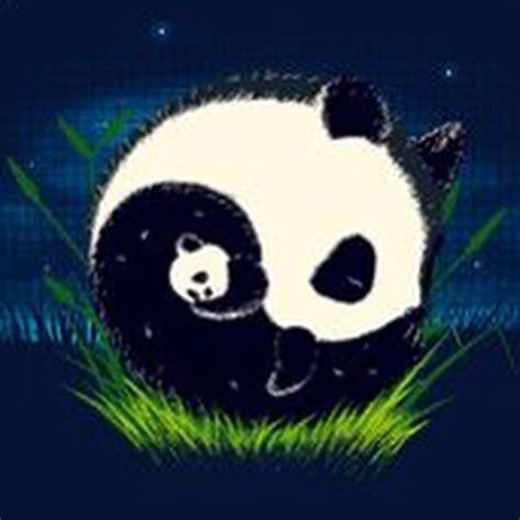 my daughters panda tattoo panda stuff pinterest 50 best pandacorns images on pinterest pandas drawings