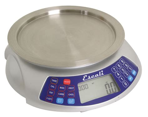 designer kitchen scales designer kitchen scales designer kitchen scales kitchen