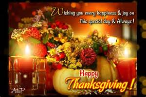 happy thanksgiving day 2016 best quotes wishes messages greetings to be shared with friends