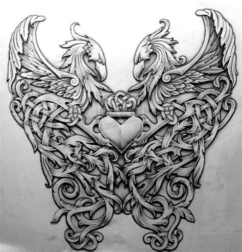 105 best images about viking tattoos on jormungand norse mythology www pixshark