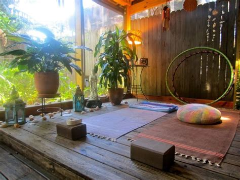home yoga room design ideas 25 best ideas about home yoga room on pinterest workout