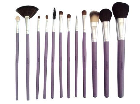 beginner make up set makeup brushes for beginners style guru fashion