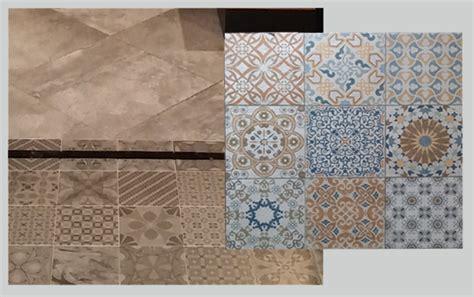 pattern tiles singapore interior design singapore interior design consultancy