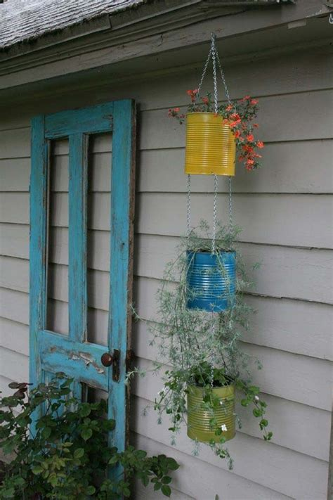 hanging planter 28 adorable diy hanging planter ideas to beautify your