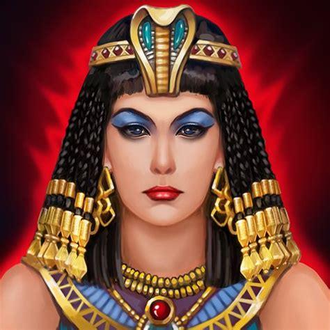 cleopatra biography bottle akem s pharaohs ability set ptolemy s wisdom