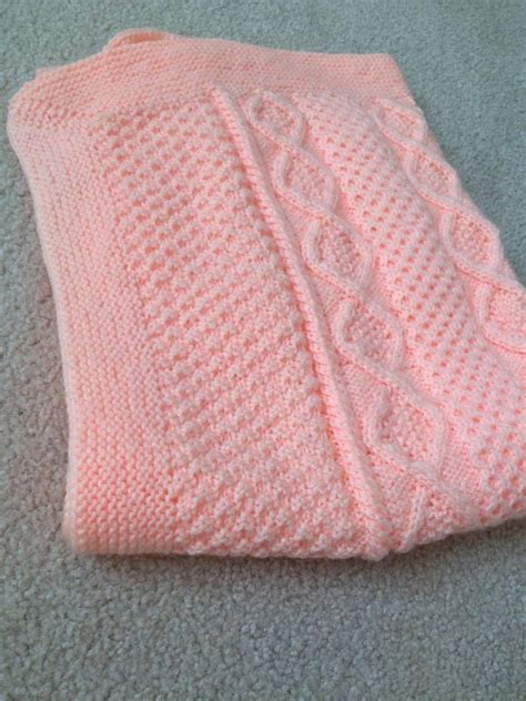 knitted blankets for sale knitted items for sale classifieds