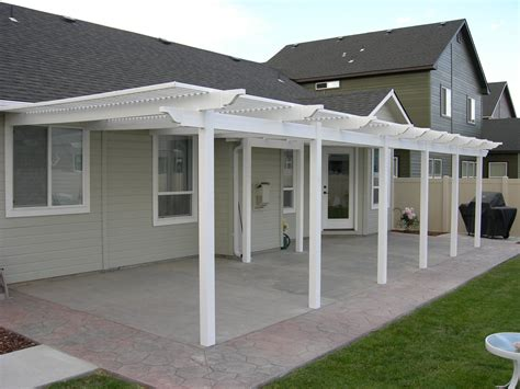 patio cover ideas patio pictures patio covers white ideas for the