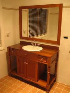 discount bathroom vanities bathroom a