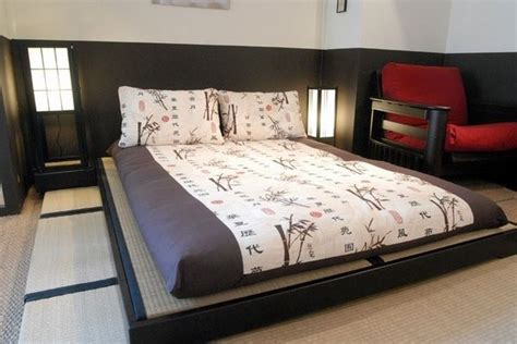 futon bed     decoration channel