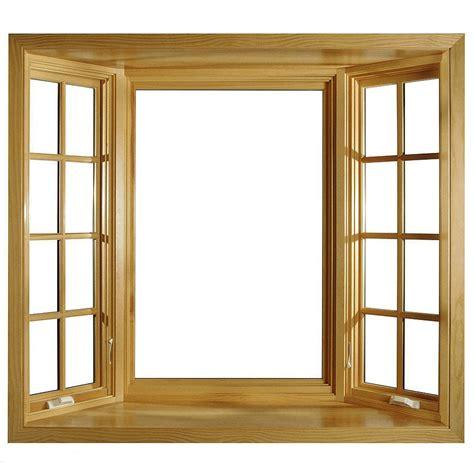 Cheap wood window designs in kerala buy window designs in kerala cheap window designs in