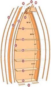 Wood Boat Bookshelf Plans by 1000 Images About Nautical Crafts Amp Decorations On Pinterest Nautical Nautical And