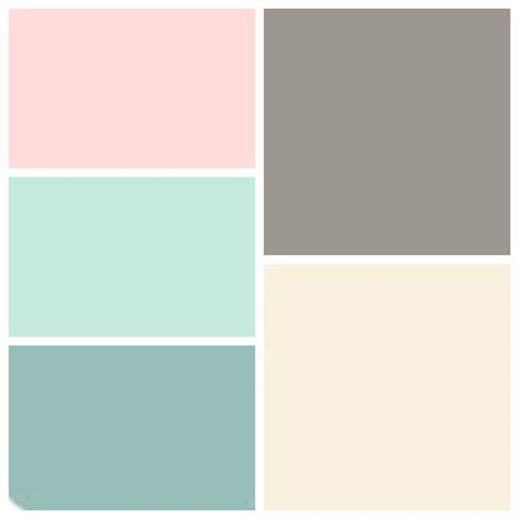 pink and grey color scheme 25 best ideas about teal girls rooms on pinterest paint