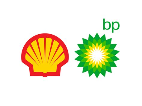 royal dutch shell plc low oil low royal dutch shell plc rds a bp plc bp