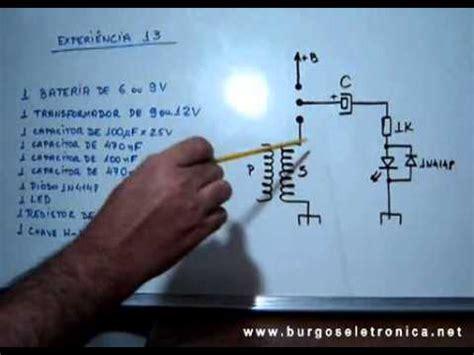 capacitor aula capacitores i para qu 234 servem como funcionam doovi