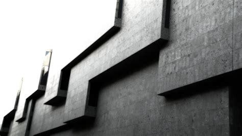 Architect Designs Architecture Design Wallpaper